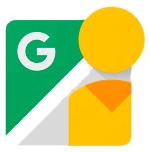 Google-street-view-app-icon-bergen 2